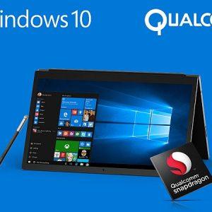Eerste aankopen uitgevoerd: Microsoft, Qualcomm & Yamana Gold