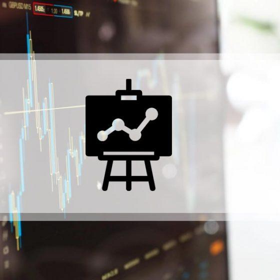 update aandelenportefeuille