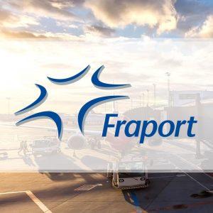 DCA Fraport DEGIRO terug verkocht: 8,3% winst