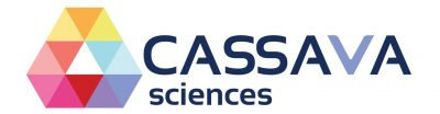 Cassava Sciences Logo